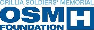 Orillia Soldiers Memorial Cancer Care Services