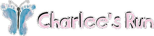 Charlee's Run April 28, 2018